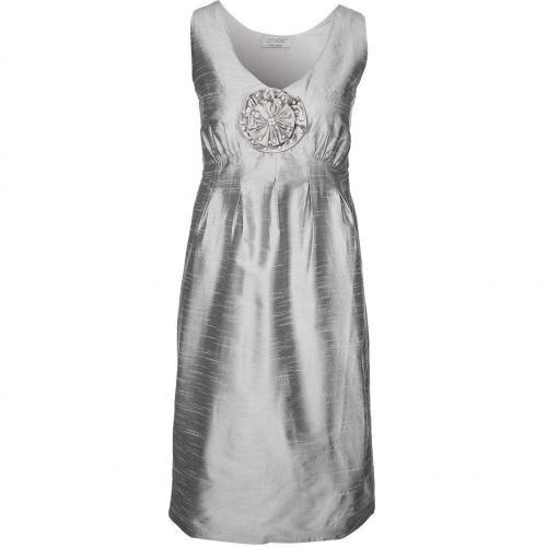 Privée Cocktailkleid / festliches Kleid laos Ärmellos