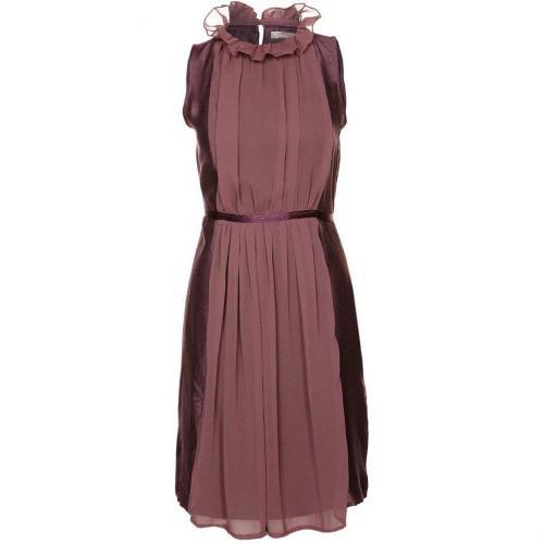 Privée Cocktailkleid / festliches Kleid lila