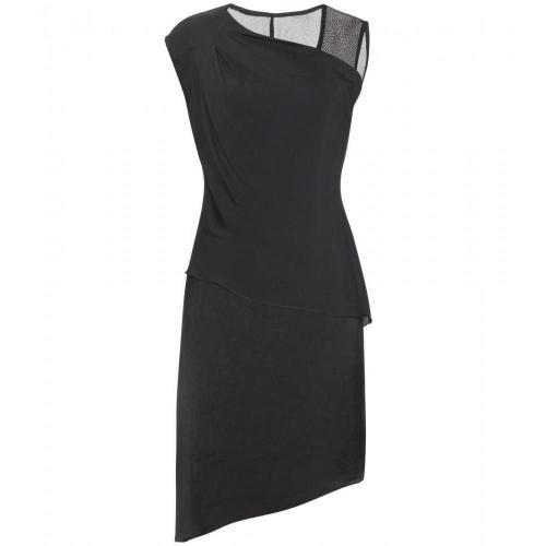Rag & Bone Marion Kleid Im Layer-Look