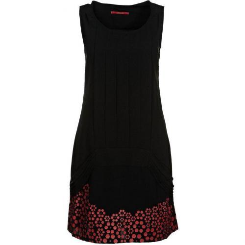 Skunkfunk Erebi Cocktailkleid / festliches Kleid black