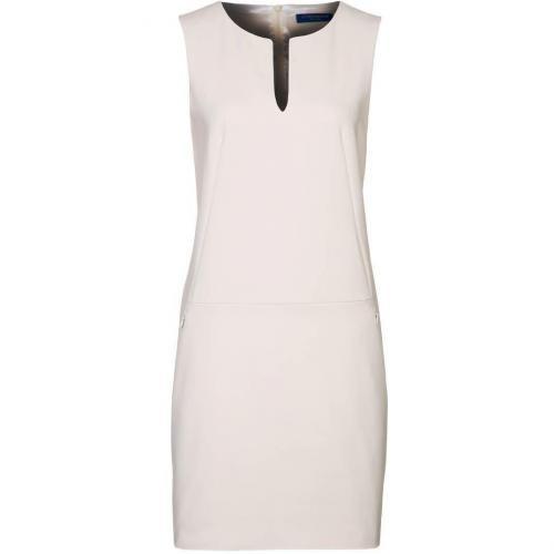 Strenesse Blue Cocktailkleid / festliches Kleid offwhite