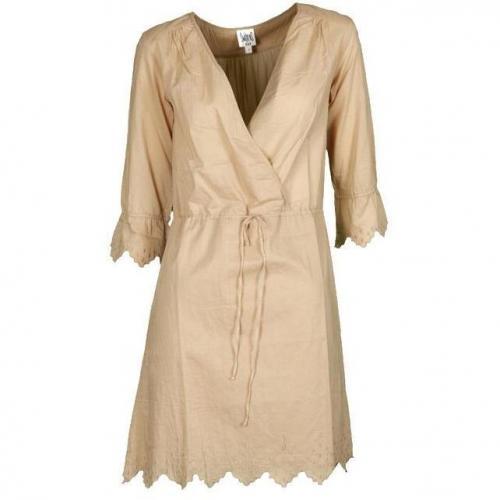 Swildens Kleid Grece nude