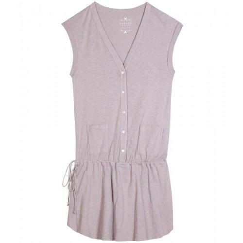 Velvet Kanika Jerseykleid