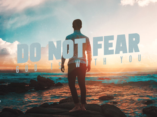 Do-Not-Fear-