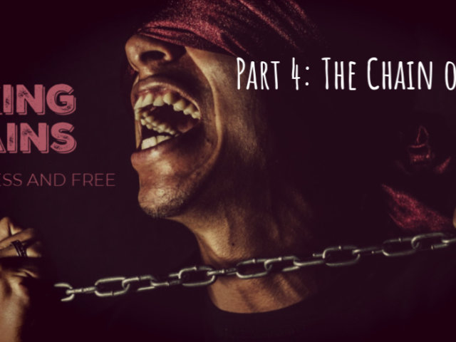 Breaking-Chains-GD