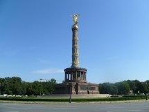 Sezione Viaggi Berlino 2011