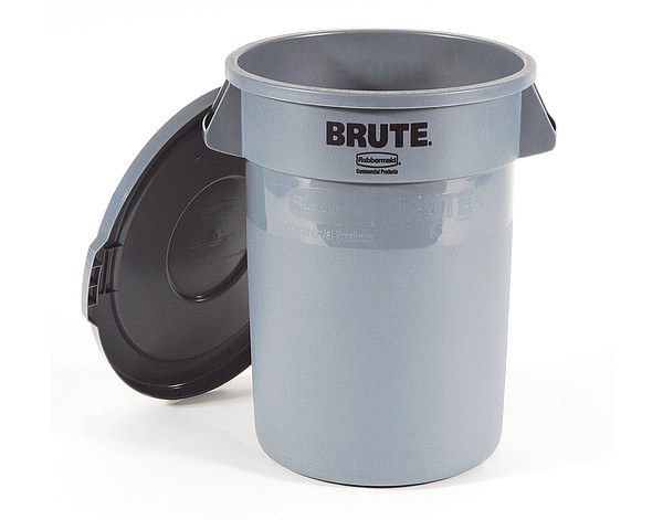 Trash Container Rental