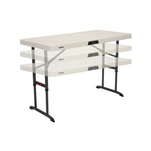 Adjustable Table Rental