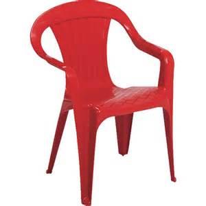 Kid's Chair Rental