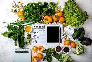 Intermittent Fasting versus Keto in Diabetes