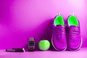 How Can I Lower My Blood Sugar?