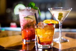 How Alcohol Impacts Blood Sugar