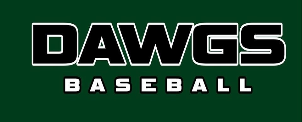 DiamondDawgs beat Pilots in matchup of division leaders