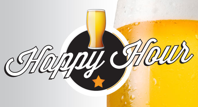 June 2 – Thirsty Thursday $2 Beers – Sponsored by Herkimer Diamond Mines