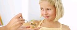 Η σημασία της σωστής διατροφής στην αντιμετώπιση των διατροφικών διαταραχών