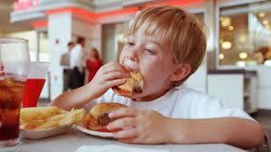 Παιδική Παχυσαρκία - Τι είναι και τι πρέπει να κάνουν οι γονείς!