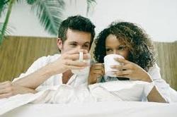 Τι καφέ να προτιμήσω; Πόσες θερμίδες αποδίδει το κάθε είδος καφέ;