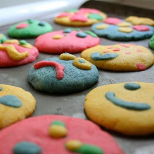 Ψυχολογία και Διατροφή: 5 Βήματα για να πάρετε την κατάσταση στα χέρια σας!