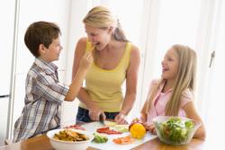 Διατροφή για κρεατινίνη – Πως να μειώσετε τα επίπεδα κρεατινίνης;