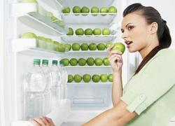 """Εμμονή με τις… """"δίαιτες"""""""