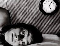 Οι συνέπειες του ολιγόωρου ύπνου για τη σωματική υγεία