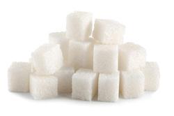 Προσοχή στα αναψυκτικά με ζάχαρη!