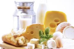 Ασβέστιο και Γαλακτοκομικά στην υπηρεσία της μείωσης βάρους!
