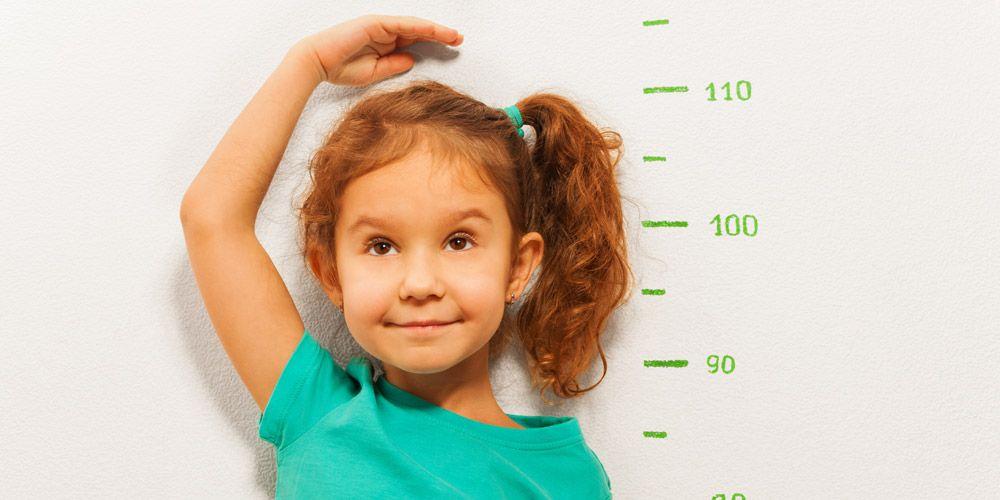 Διατροφή με καλό λίπος, βοηθός για σωστή ανάπτυξη των παιδιών