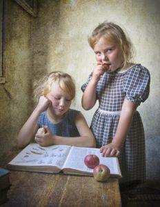 Παιδική παχυσαρκία: Γιατί δεν κάνουμε κάτι;