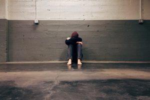 Διατροφικό bullying ή αλλιώς Nutri… bullying