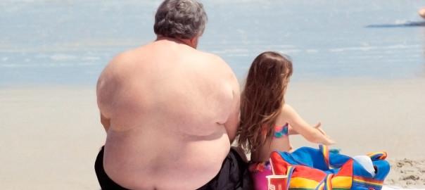Τα παιδιά δεν χρειάζονται διαιτολόγο. Γονείς που να τρέφονται σωστά θέλουν.