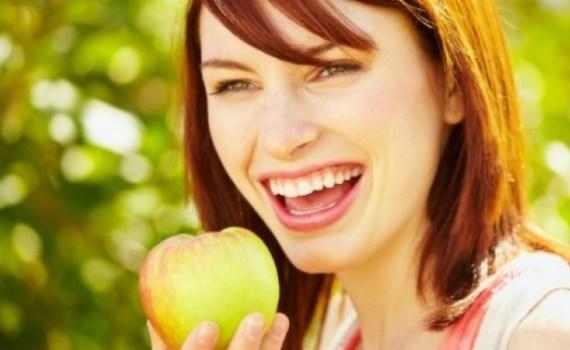 Τροφές & συνήθειες που αδυνατίζουν