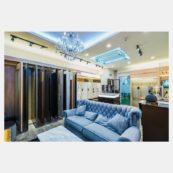 renovation-showroom