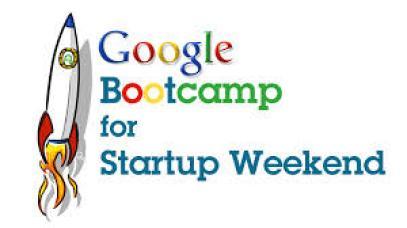 googlestartup