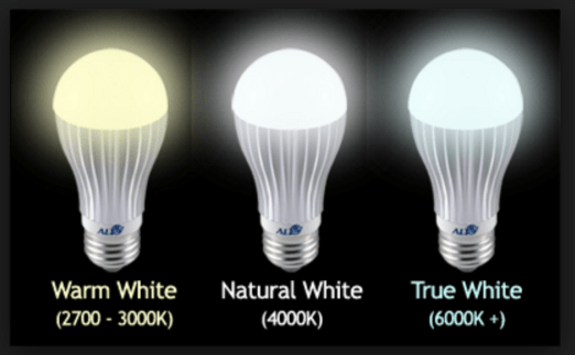 Best Indoor Flood Light Bulbs