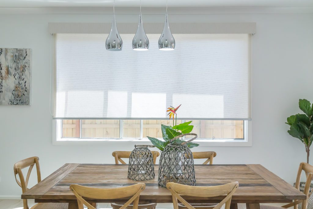 sydney blinds curtains and blinds