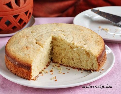 Image Result For Moist Pound Cake Recipe