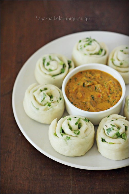 We knead to bake 29 tingmos or ting momos tibetan steamed buns the we knead to bake bread baking group and to me if theres yeast in the bread dough then the recipe qualifies for us to make so were making a savoury forumfinder Choice Image