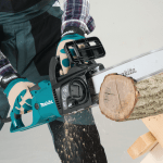 Do You Want The Best Corded Electric Chainsaw For Home Use?? Our Buyers Guide