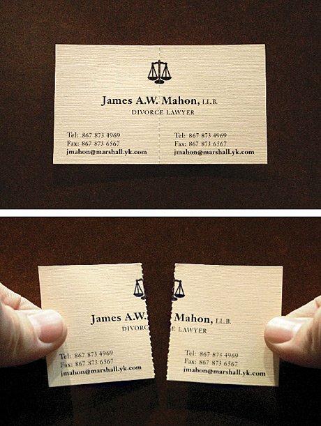 Avukat Kartviziti