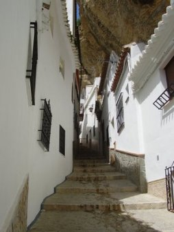 cave_houses_5