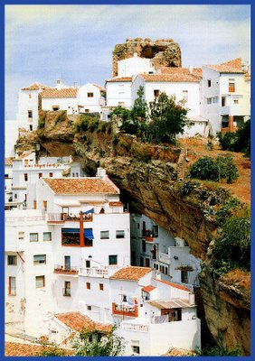 cave_houses_6