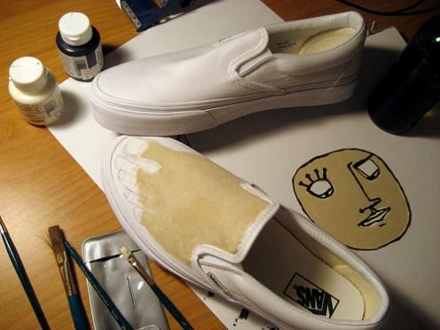4_barefoot-sneaker-04