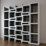 rek-bookcase-by-reinier-de-jong-rek_3