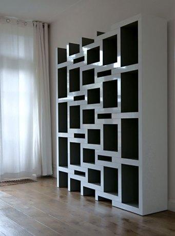 rek-bookcase-by-reinier-de-jong-rek_4