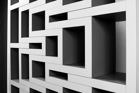 rek-bookcase-by-reinier-de-jong-rek_5