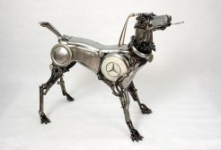 james-corbett-car-parts-sculpture-6