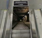 consol-energy-escalator-ad