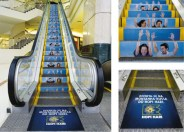 hopi-hari-escalator-ad