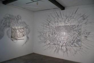 kyotaro-exhibition-tokyo-6
